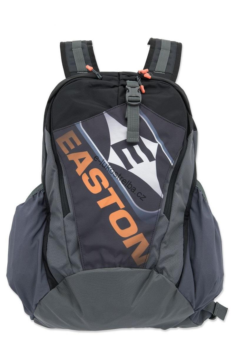 Easton Team 10-Ring - Batoh