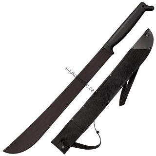Mačeta Cold Steel - 2 Handed Latin Machete