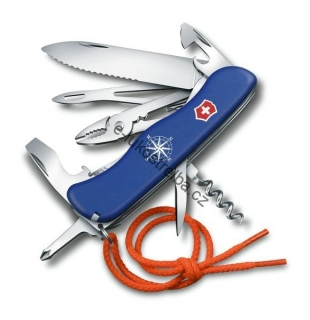 Victorinox Skipper - 111mm